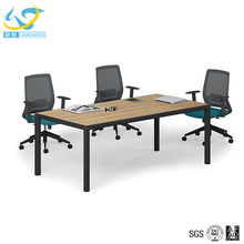 Granite Conference Table Wholesale Table Suppliers Alibaba - Granite conference table
