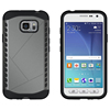 2 in 1 Soft Tpu Combo Cover For samsung galaxy s7 Active phone case