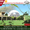 Fiberglass Dome house shelter systems dome, 3m geodesic dome house for sale