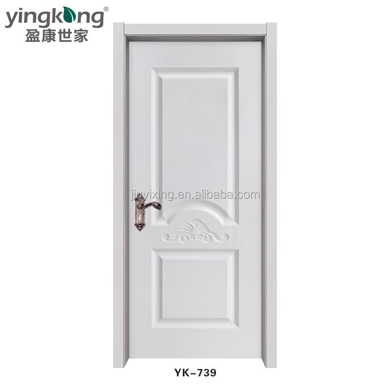 White Wood Door Texture china textured wood doors, china textured wood doors manufacturers