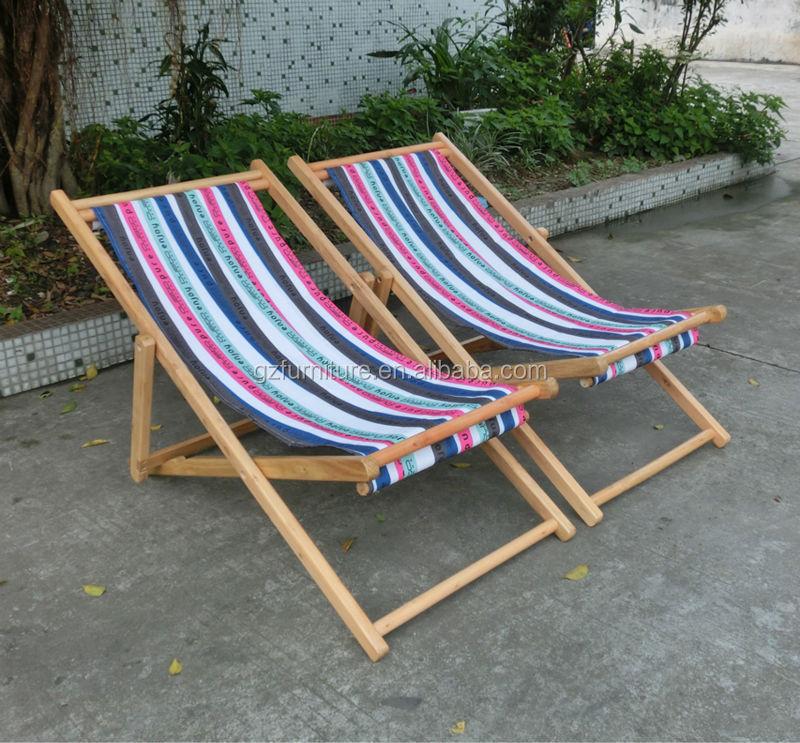 Klappstuhl holz strand  Holz Klappstuhl Für Strand - Buy Product on Alibaba.com