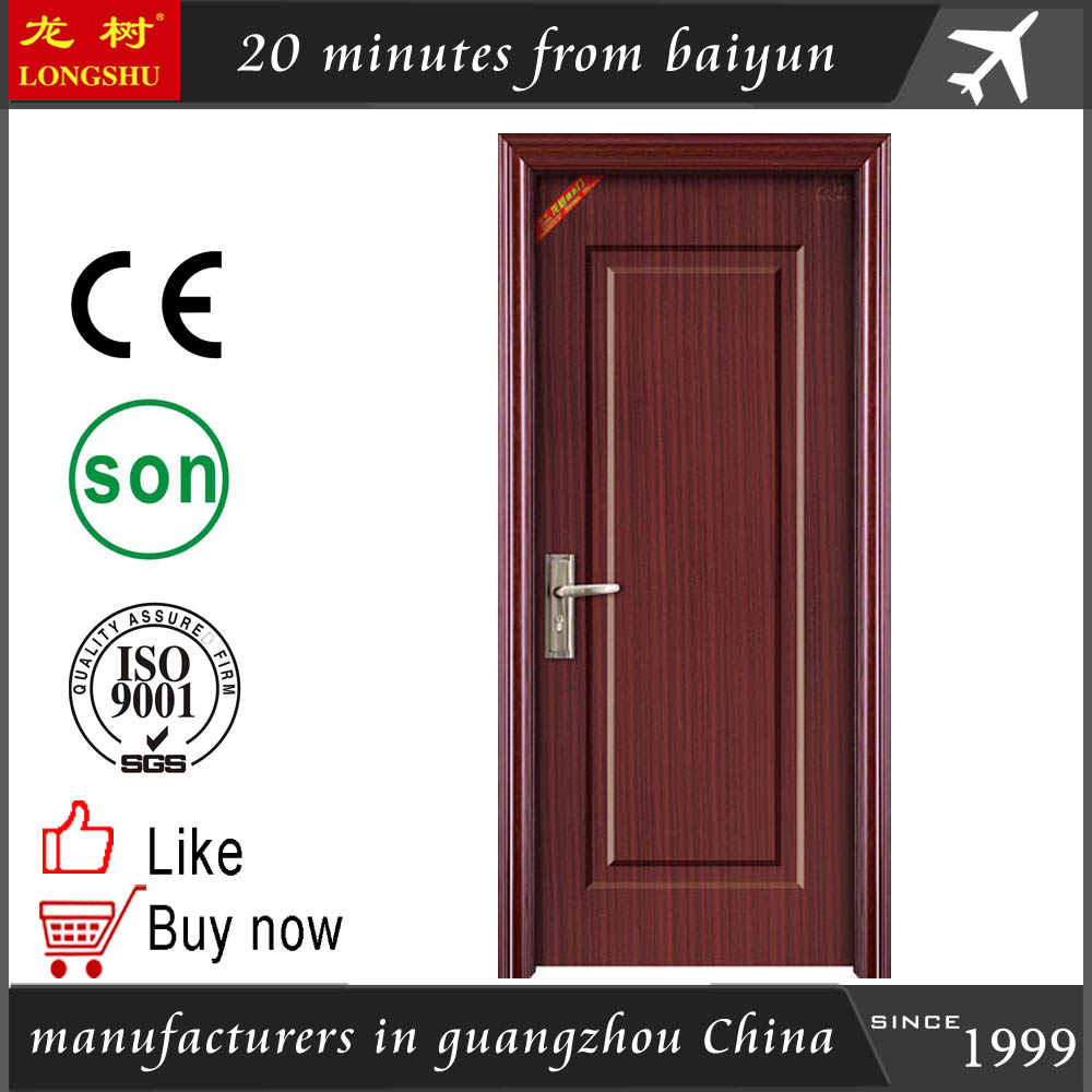 Used Interior Doors For Sale Used Interior Doors For Sale Suppliers and Manufacturers at Alibaba.com  sc 1 st  Alibaba & Used Interior Doors For Sale Used Interior Doors For Sale ... pezcame.com