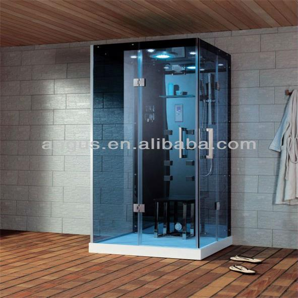 2013 new indoor shower cabin (YH-306) CE