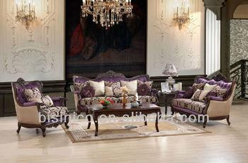 Luxus Und Antiken Wohnzimmer Möbel Setsklassischen Italienischen
