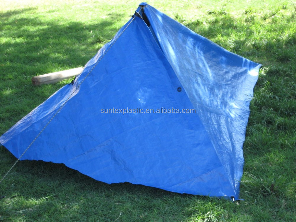 GROUND SHEETS TENTS OUTDOORS CAMPING PLASTIC EYELETS 10 PACK IDEAL FOR TARPS