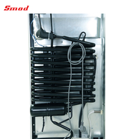 Propane Gas Powered Absorption Refrigerator Cooling Unit