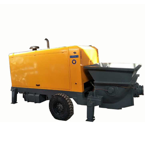 price concrete mixer with pump in india price in india mini concrete pump