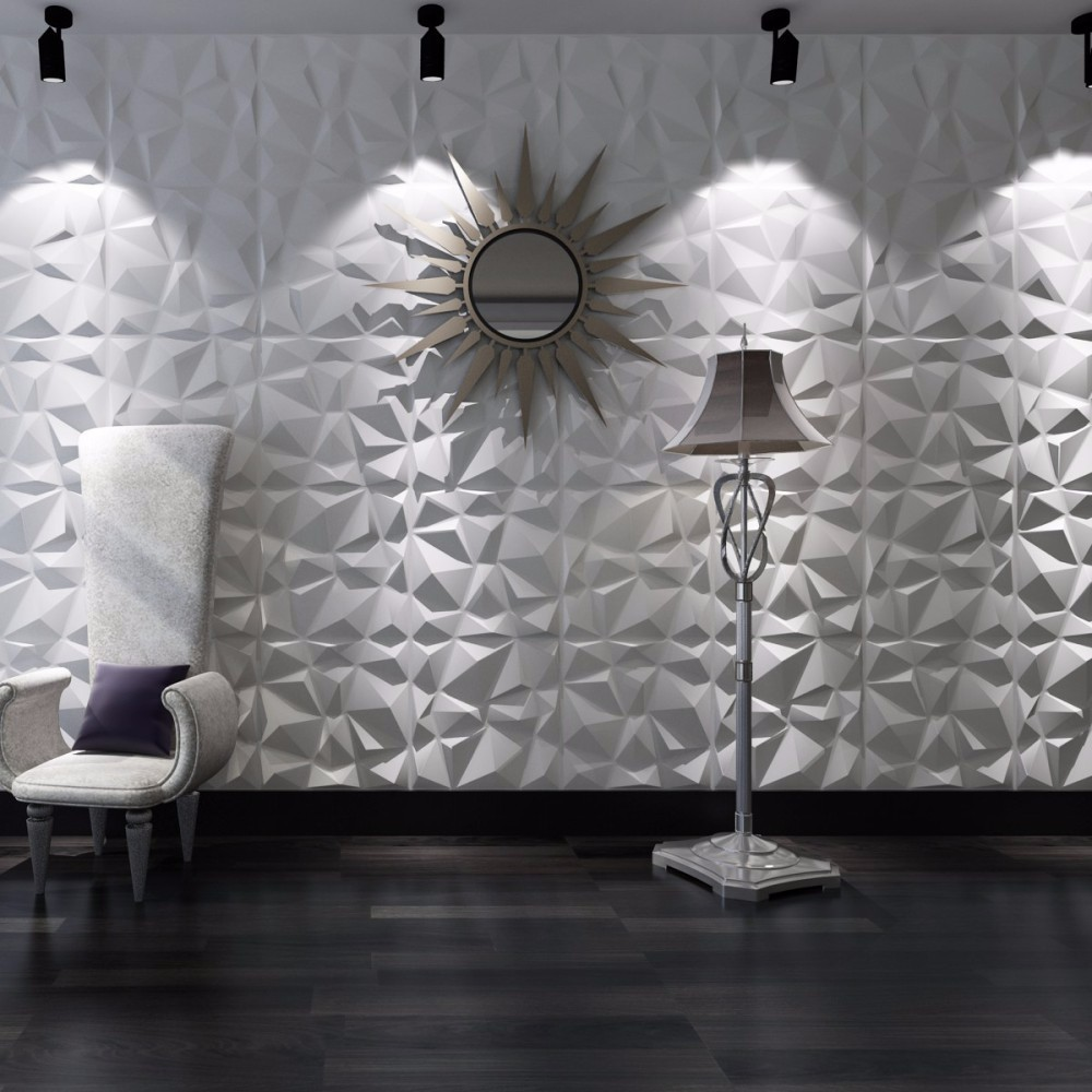 china wallpaper 3 d 3d gypsum decorative wall panels