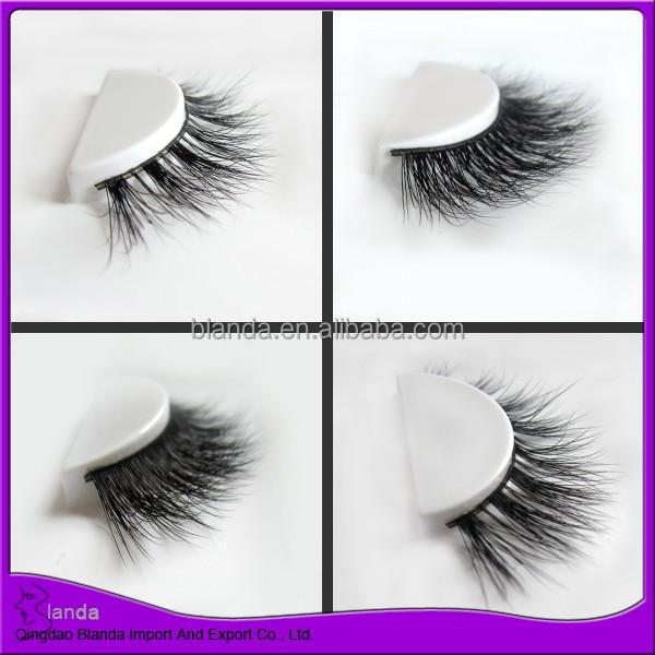 Hot Salehigh Quality 3d 4d 5d 6d 7d 8d Mink Flare Eyelashes Buy