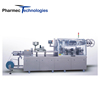DDP-250 Automatic Blister Packing Machine