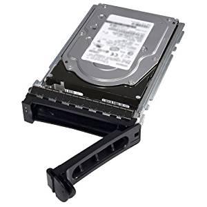 Dell 342-2976 900gb Sas 10k Rpm 6gb/s Sff 2.5
