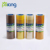 BSCI CERTIFIED ACRYLIC ADHESIVE BOPP PACKING TAPE