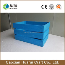 Brand new buy used wooden crates high quality