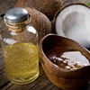 /product-detail/raw-virgin-mct-coconut-oil-thailand-60815576440.html