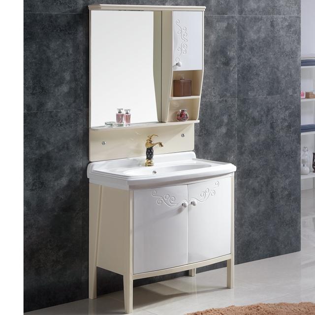 Distressed Bathroom Vanities, Distressed Bathroom Vanities Suppliers and  Manufacturers at Alibaba.com - Distressed Bathroom Vanities, Distressed Bathroom Vanities