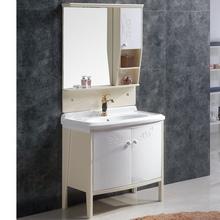 Distressed Bathroom Vanities, Distressed Bathroom Vanities Suppliers And  Manufacturers At Alibaba.com