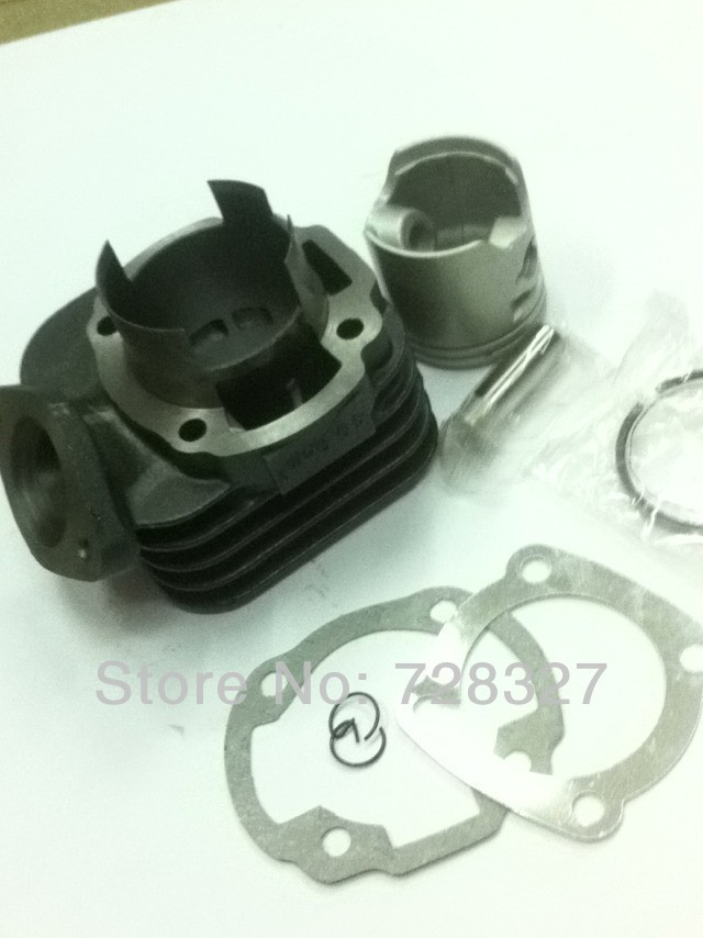 Cheap Hero Puch Cylinder Block Kit, find Hero Puch Cylinder
