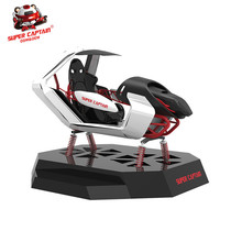 Theater seat <span class=keywords><strong>auto</strong></span> racing <span class=keywords><strong>simulators</strong></span>, 9d vr rit racing game machine voor pretpark