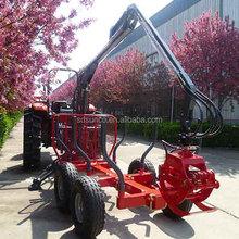 großhandel ausmalbilder traktor mit anhänger kaufen sie