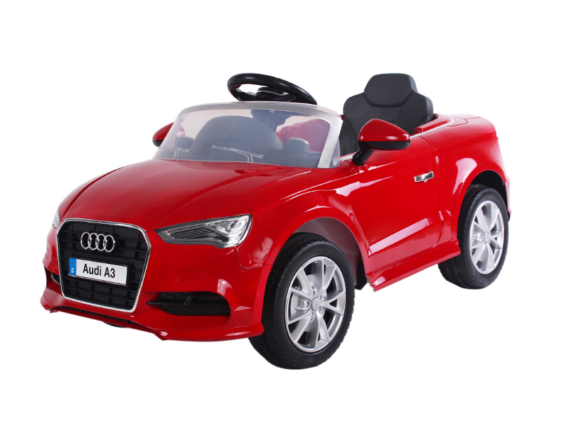 Ride On Cars Online Toy Electric Ride On Cars For Children ...