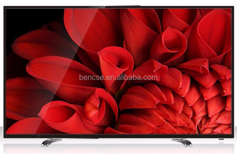 Fairly used flat screen 22 inch china led tv price in india