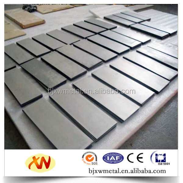 Delighted 12X12 Acoustic Ceiling Tiles Tall 2 X 4 Drop Ceiling Tiles Regular 24 X 24 Ceiling Tiles 4 X 12 White Ceramic Subway Tile Old 4X4 Ceiling Tiles Purple6 X 12 Ceramic Tile Ams 4911 Titanium Sheet, Ams 4911 Titanium Sheet Suppliers And ..