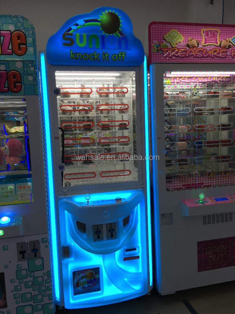 игровые автоматы лимон ягодки обезьяны играть бесплатно без регистрации