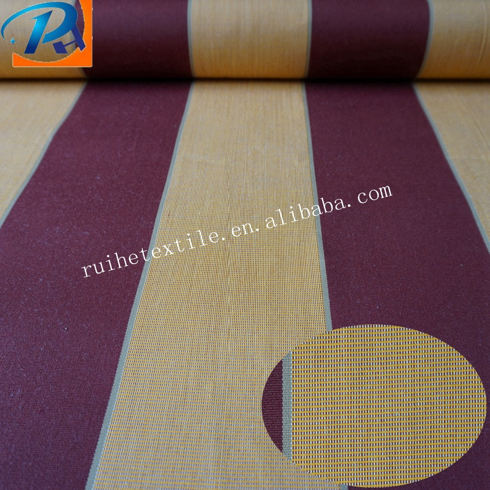 Ashley Furniture Fabric, Ashley Furniture Fabric Suppliers And  Manufacturers At Alibaba.com