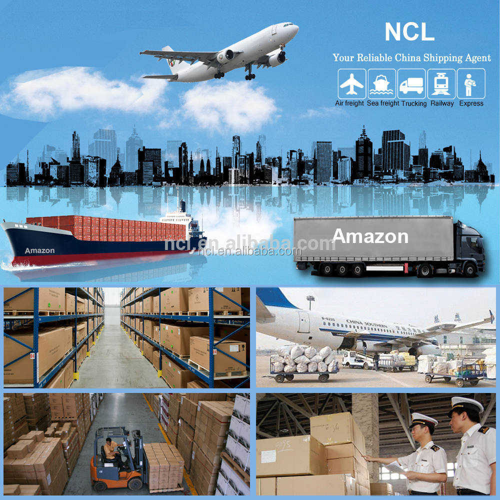 Shipping Agent From Guangzhou To Canada - Buy Shipping Agent,Guangzhou  Shipping Agent,Shipping Agent To Canada Product on Alibaba com