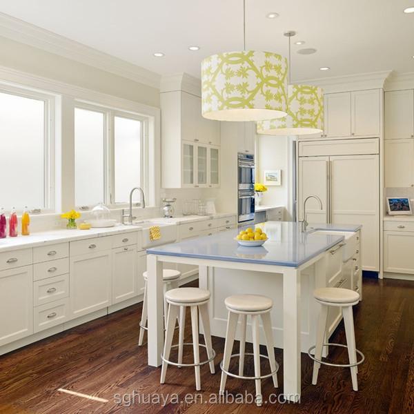 kitchen cabinets pvc foam board wood grain effect kitchen cabinet ...