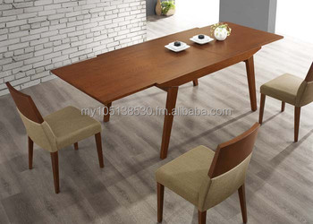 Rogelyn Table Amp Paco Chair Buy Chairs And Tables Product