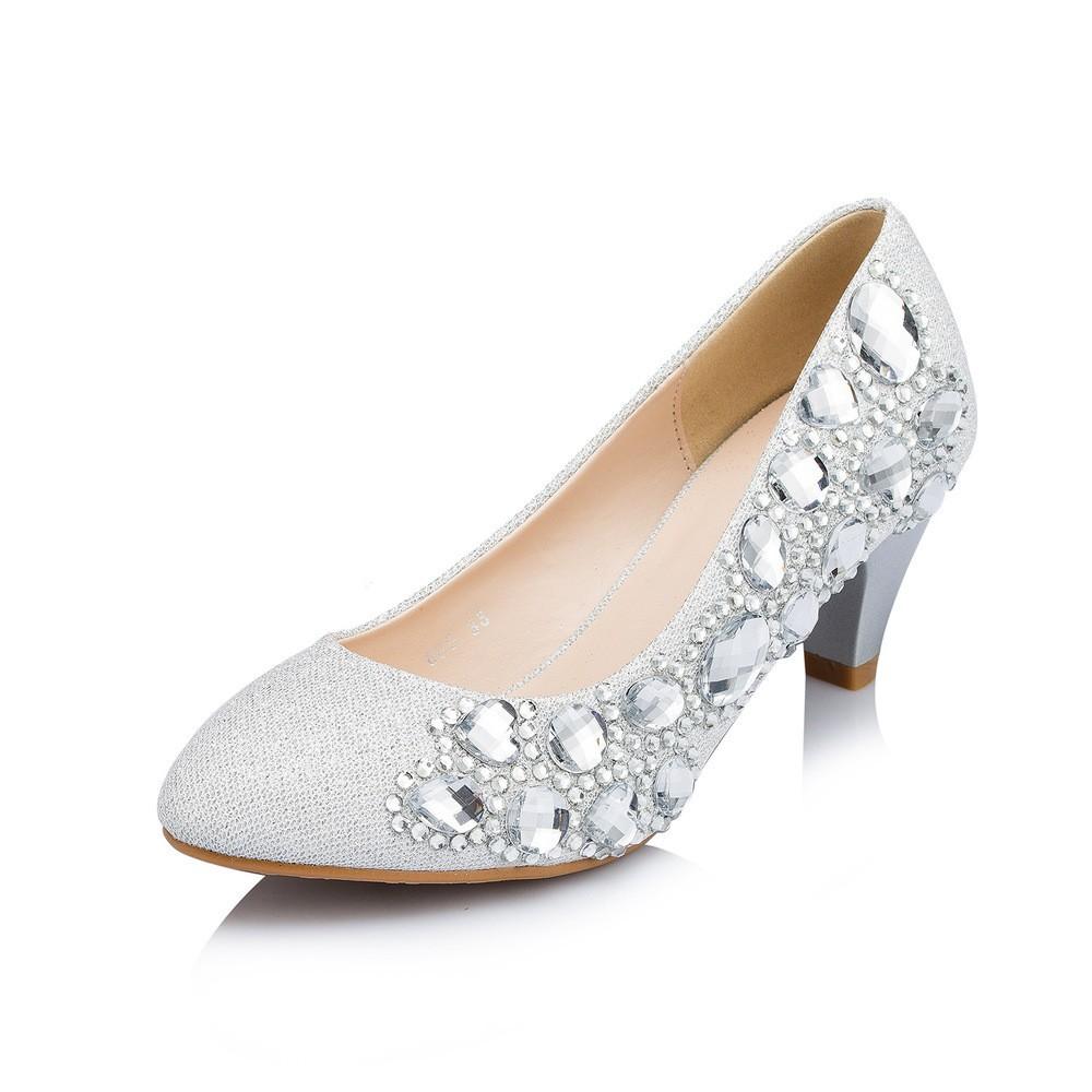 les plus belles chaussure a talon anfent