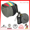 Disc Golf Sport Custom Disc Single Bag Disc Golf Bag