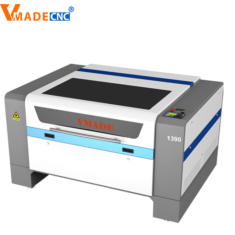 New 1390 CO2 Laser <strong>Cutting</strong> And Engraving Machine Price