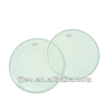 Slk Series Mylar 0 188 Mm Clear Drum Head - Buy Plastic Drum Heads,Vellum  Drum Heads,Remo Drum Head Product on Alibaba com