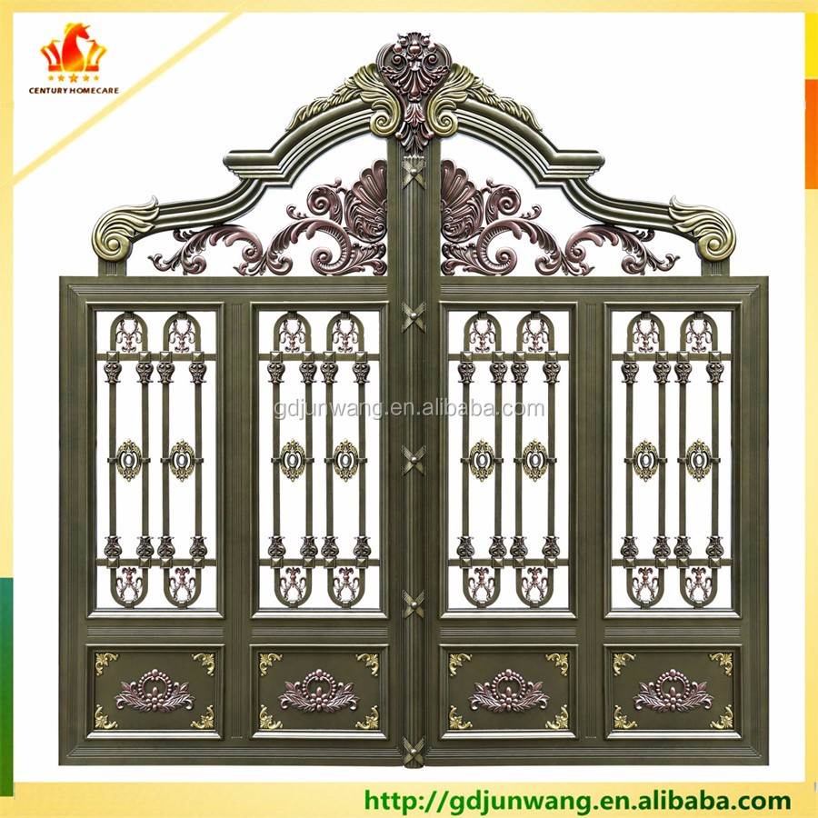Aluminium Garden Gates Aluminium Garden Gates Suppliers And - Garden gate for sale