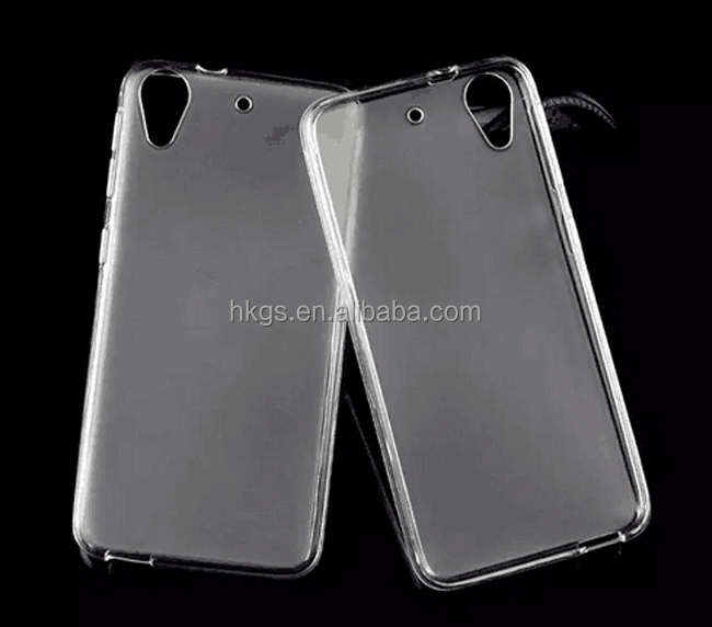 the latest 8ef30 5cc49 S Line Soft Tpu Phone Case For Htc Desire 650 Back Cover - Buy For Htc  Desire 650 Cover,For Htc Desire 650,Case For Htc 650 Product on Alibaba.com
