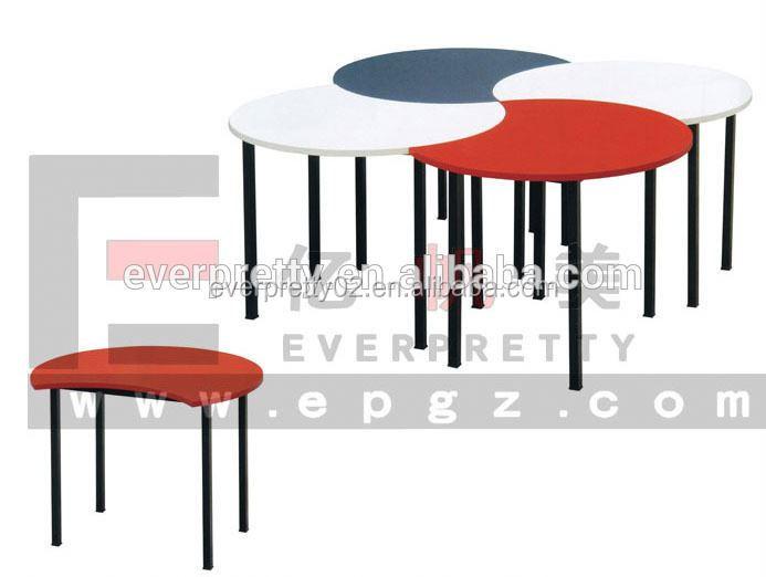 Educational Furniture Malaysia Educational Furniture Malaysia - Educational furniture