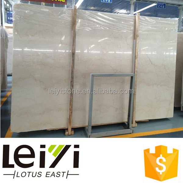 Home floor top sale rosa beige marble tile