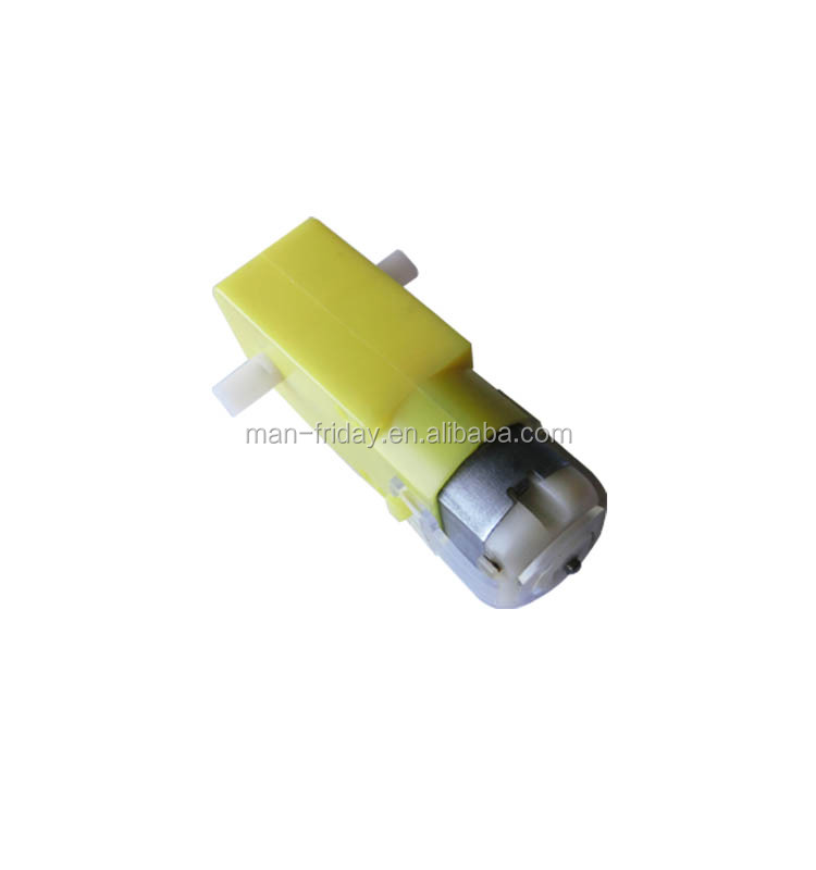 3 12v Dc Gear Motor Price In China With Good Quality High