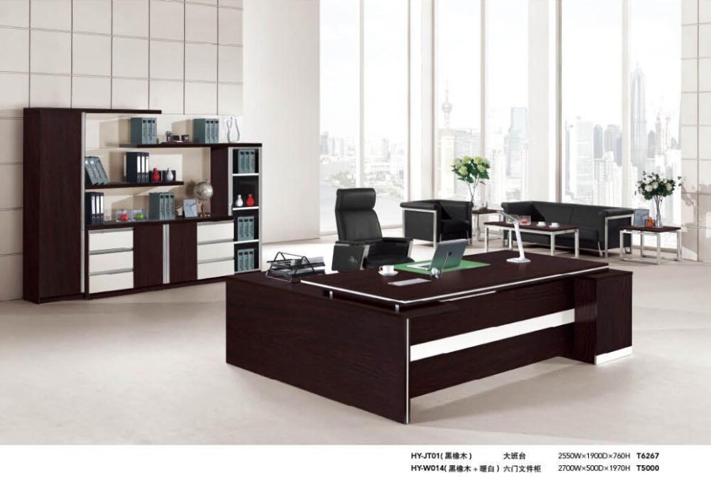 modern office table design. 2015 boss modern director office table design m