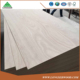 Furniture grade finger joint core commercial 8mm plywood