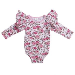 89c33a8b4 Baby Jumpsuit Romper, Baby Jumpsuit Romper Suppliers and Manufacturers at  Alibaba.com