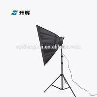2018 new china wholesale indoor portrait light studio photography