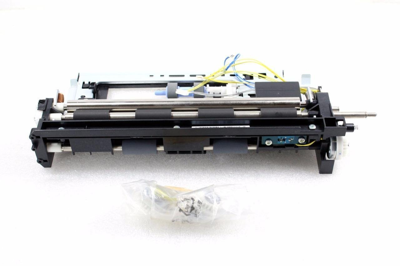Dell 3110CN and 3115CN Integrated Feeder Assembly NG874