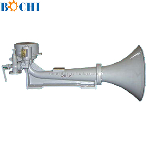 Boat/Ship/Marine Horn With CCS Certificate