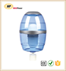 CHINA MANUFACTURER water purification machine for home