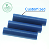 /product-detail/good-chemical-resistance-customized-plastic-rod-nylon-rod-blue-mc-nylon-rod-60504588590.html