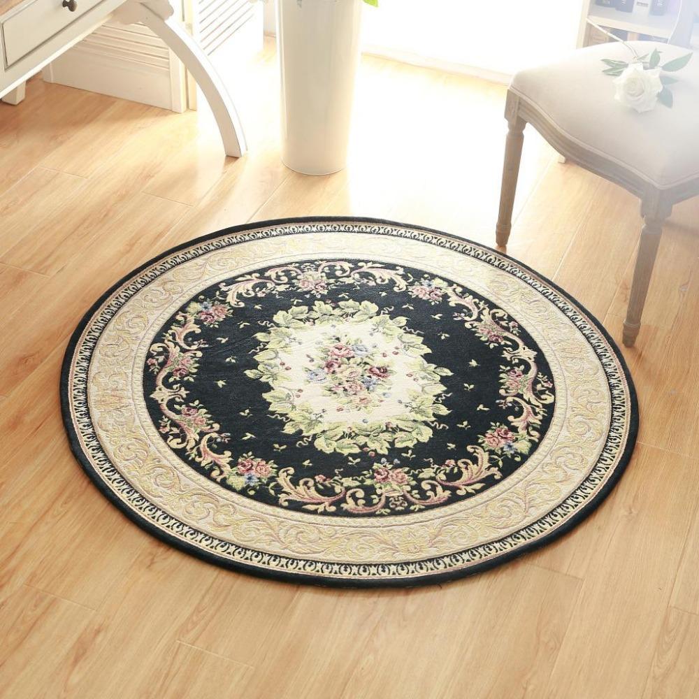 ronde salle de bains tapis achetez des lots petit prix ronde salle de bains tapis en. Black Bedroom Furniture Sets. Home Design Ideas