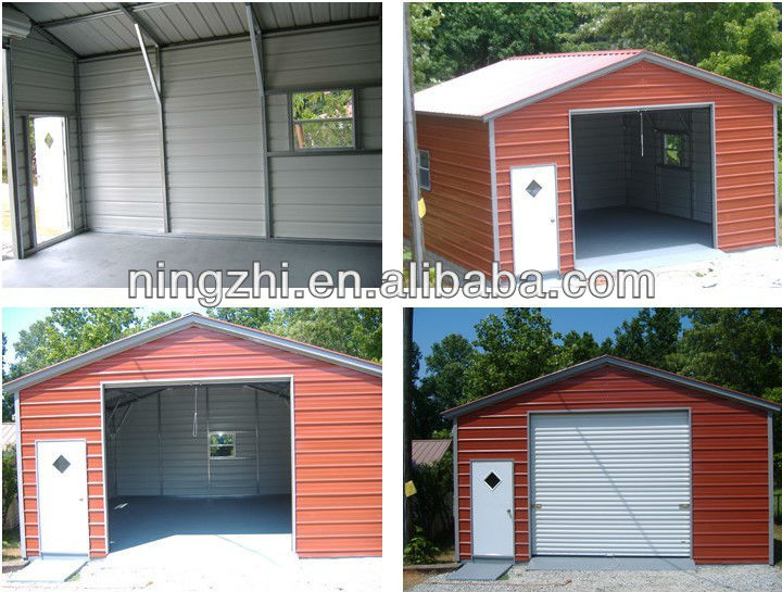 6x9m metal carport with storage room beautiful metal carport with storage shed